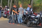 Teoria e pratica in area sicurezza - MOTORACE PEOPLE